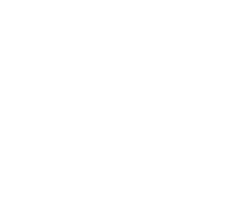 湖北大麦家电子商务有限公司